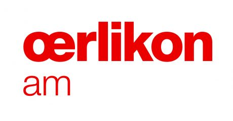 Oerlikon AM Europe GmbH