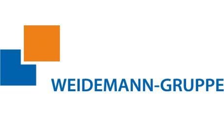 Weidemann-Gruppe GmbH
