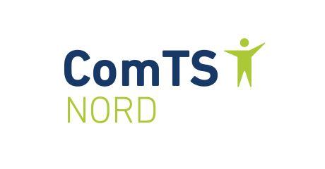 ComTS Nord GmbH