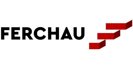FERCHAU Engineering GmbH