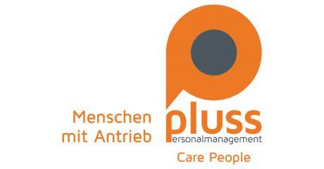 pluss Personalmanagement GmbH - Niederlassung Magdeburg