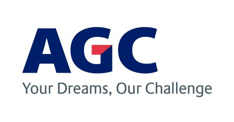 AGC f | glass GmbH