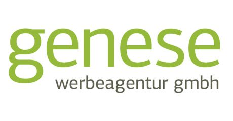 genese Werbeagentur GmbH