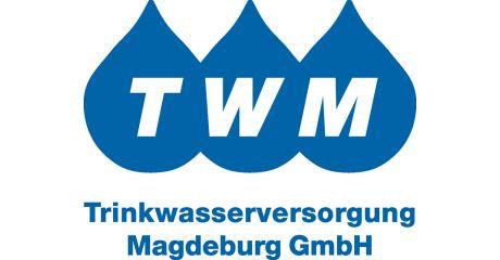 Trinkwasserversorgung Magdeburg GmbH