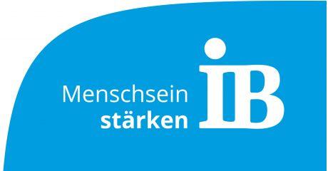 Internationaler Bund - IB Mitte gGmbH Region Sachsen-Anhalt Nord