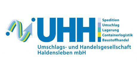 UHH Umschlags- und Handelsgesellschaft Haldensleben mbH