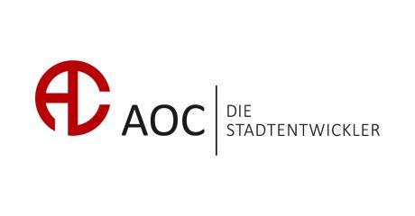 AOC Immobilien AG
