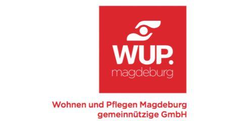 Wohnen und Pflegen Magdeburg gGmbH