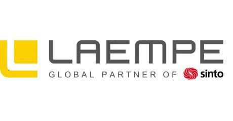 Laempe Mössner Sinto GmbH
