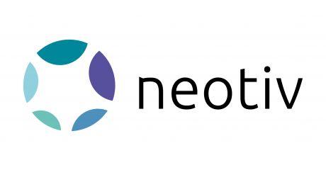 neotiv GmbH