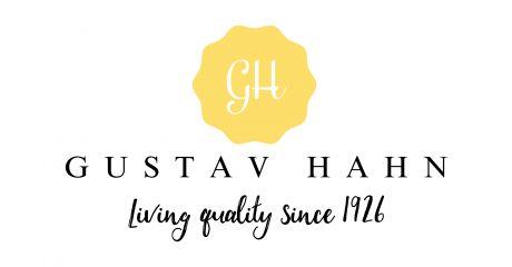 Gustav Hahn Living GmbH