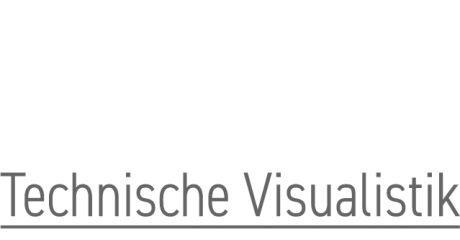 TVG - Technische Visualistik GmbH