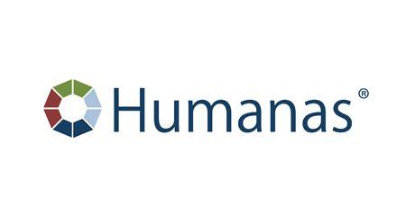 Humanas GmbH