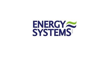 Energy Systems GmbH