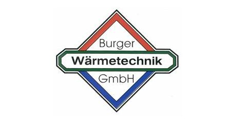 Burger Wärmetechnik GmbH
