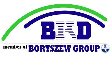Boryszew Kunststofftechnik Deutschland GmbH