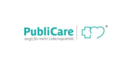 PubliCare GmbH