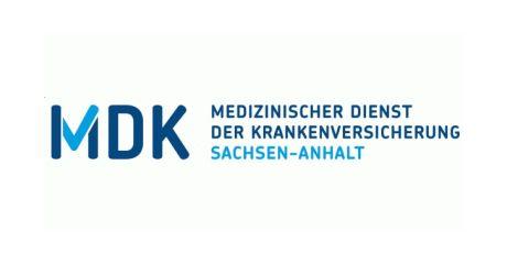 MDK Sachsen-Anhalt e. V.