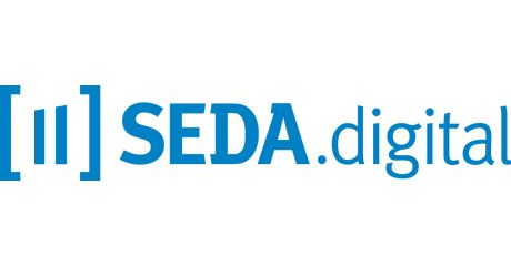 SEDA.digital GmbH & Co. KG