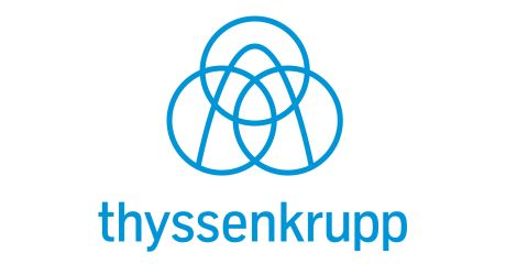 thyssenkrupp Presta Schönebeck GmbH