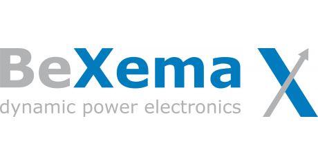BeXema GmbH