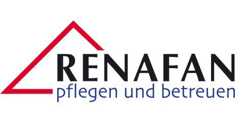 RENAFAN GmbH