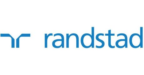 Randstad Magdeburg