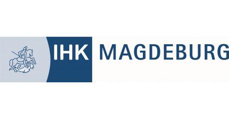 Industrie- und Handelskammer Magdeburg