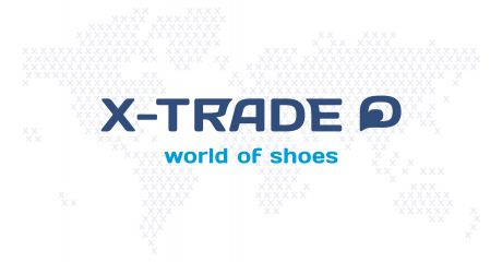 X Trade Gmbh