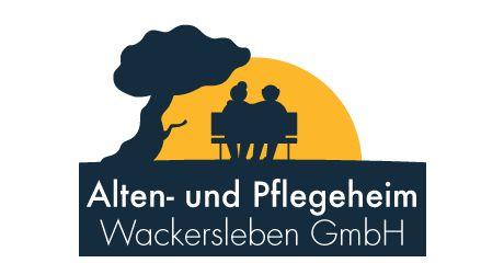 Alten- und Pflegeheim Wackersleben GmbH
