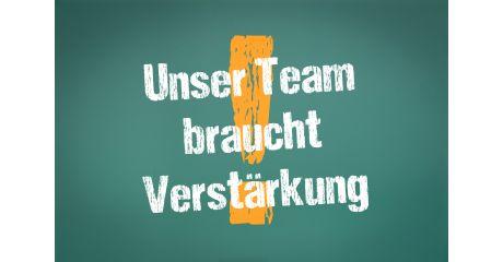 WINCKELMANN Gruppe - WINCKELMANN Pflegedienst GmbH