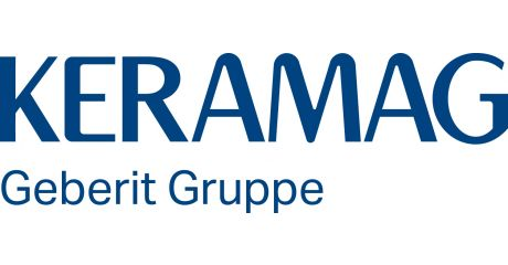KERAMAG Keramische Werke GmbH