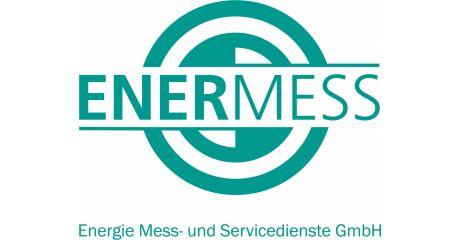 Energie Mess- und Servicedienste GmbH