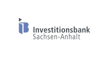 Norddeutsche Landesbank / Investitionsbank Sachsen-Anhalt