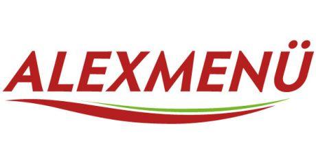 ALEXMENÜ GmbH & Co. KG