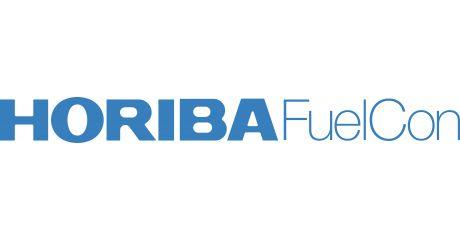 HORIBA FuelCon GmbH