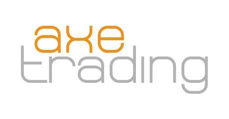 AxeTrading Ltd.
