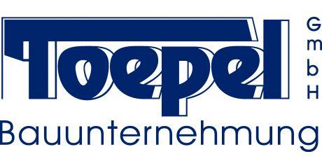 Toepel Bauunternehmung GmbH