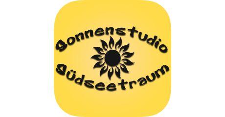 Sonnenstudio Südseetraum