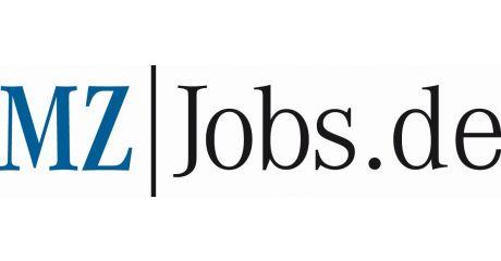 MZ-Jobs.de - MDM Mediendienst Mitteldeutschland GmbH