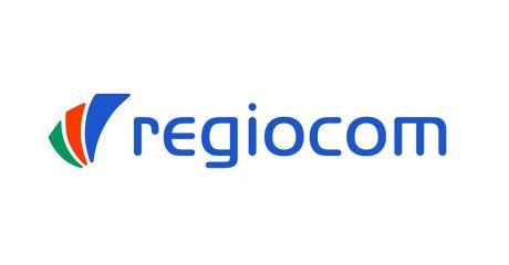 regiocom AG