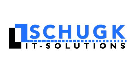 Schugk IT-SOLUTIONS GmbH