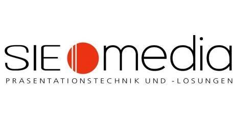 SIE-media GmbH