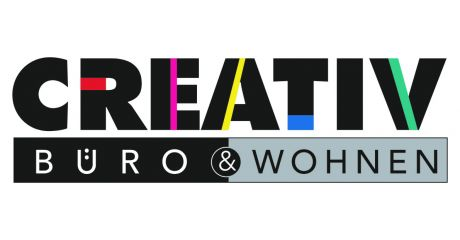 Creativ Büro & Wohnen GmbH & Co. KG
