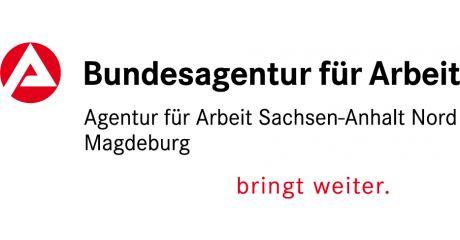 Agentur für Arbeit Magdeburg