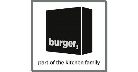 Burger Küchenmöbel