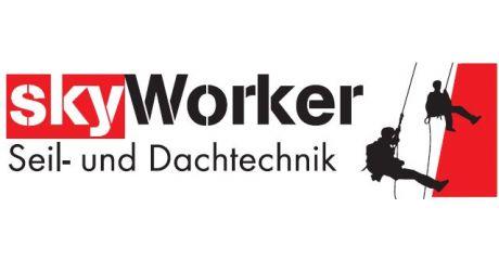 skyWorker GmbH