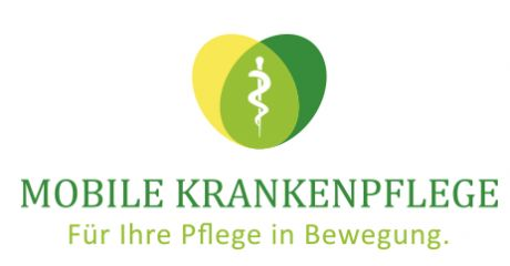 Mobile Krankenpflege Magdeburg GmbH