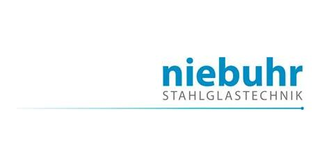 Niebuhr Stahlglastechnik GmbH