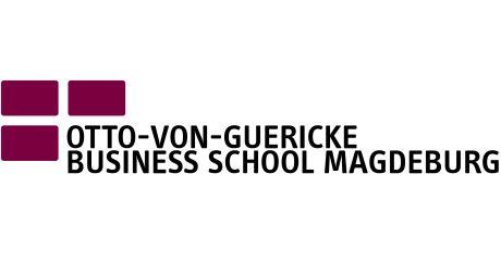 Otto-von-Guericke Business School Magdeburg GmbH